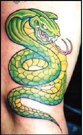 animal tattoos design