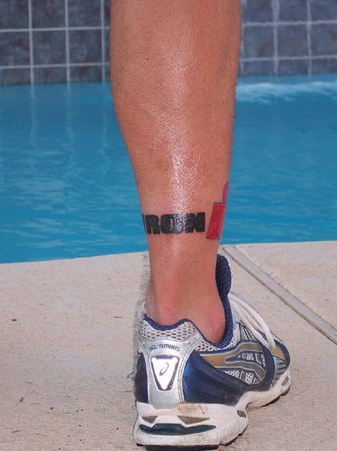 ankle tattoo designs. Ankle Tattoo Ideas For Men