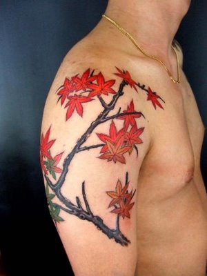 Sleeve Tattoos « Best Tattoo Style