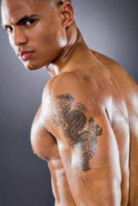 Good Tattoo Ideas