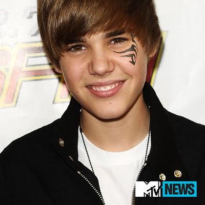 justin bieber tattoo meaning. Justin Bieber Tattoo