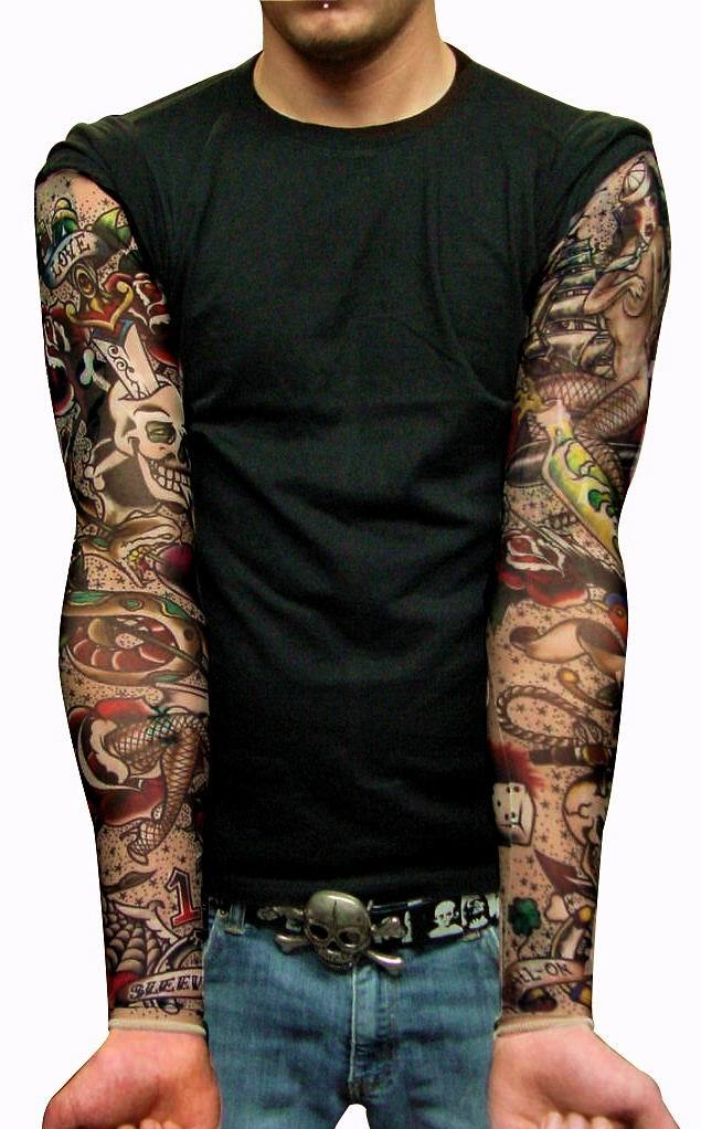Tribal sleeve tattoo, sleeve tribal tattoo, Tribal tattoo sleeve