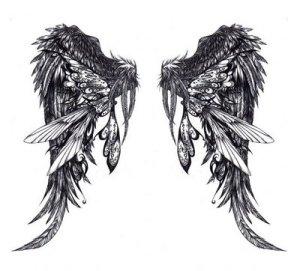Mehndi Tattoo Design - Diverse of Arabic Mehndi Design